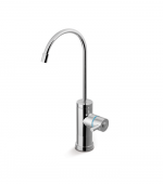 Contemporary Dispensing Tap Cold Only - Four colors